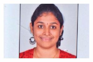 Stop movie dont hurt us Murdered Chennai techie Swathis father objects to film on her