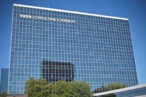 TCS employees to return to deputed locations by November 15