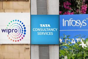 TCS Infosys Wipro in 2021 LinkedIn list of best workplaces in India