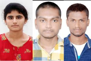 190 SC ST Telangana students from state-aided schools clear NEET exam