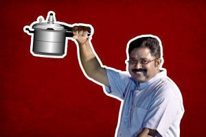 Consider allotting pressure cooker symbol to AMMK SC asks EC