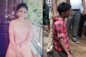MCC student stabbed to death by man near Tambaram station in Chennai