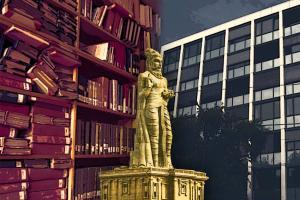 Europe Tamilargal is fundraising to save German Universitys Tamil Dept