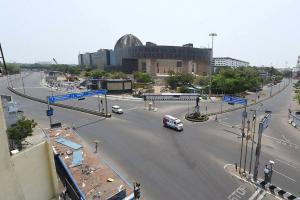 Tamil Nadu lockdown extended till June 21 relaxations announced