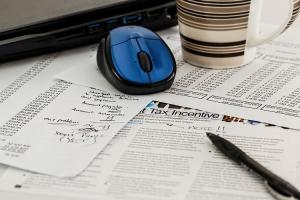 Interim budget 2019 FICCI recommends corporate tax cut revised individual tax rates