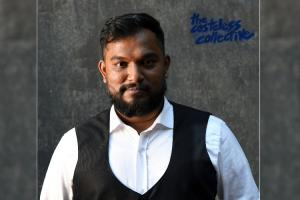 The making of Magizhchi Composer Tenma on The Casteless Collectives first album