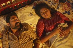 Irakal to The Great Indian Kitchen Womens sexual agency in Malayalam cinema