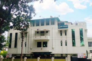 Why its curtains for many single screen theatres in Mysuru