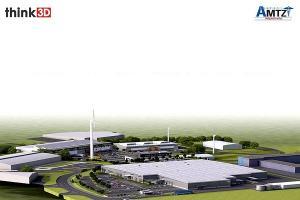 Hyd-based Think3D to set up 3D printing facility at Andhra Pradesh Medtech Zone