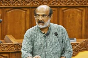 Live updates Finance Minister Thomas Isaac presents Kerala Budget 2021