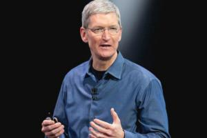 Tim Cook reveals why iPhones are not selling in emerging markets like India