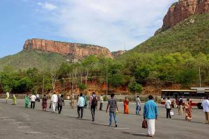 Free darshan tickets for Tirupati temple to be suspended amid COVID-19 surge