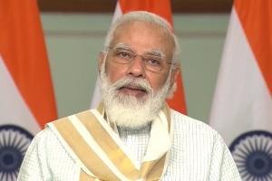 PM Modi launches taxation reforms What you need to know