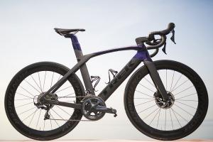 Super premium bicycle company Trek Bicycle to expand network in India