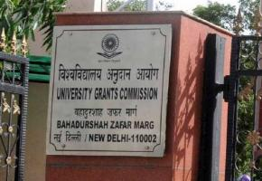 RTI response shows OBCs under-represented in Central Universities