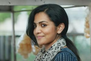 Parvathy in Uyare to Thilakan in Ustad Hotel 10 unforgettable dialogues
