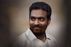 800 controversy Actor Sarathkumar comes out in support of Vijay Sethupathi