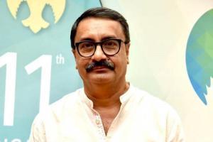 Director VK Prakash to make Tamil debut with Erida