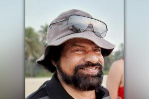 A friend for all seasons Remembering what made VK Harindran special
