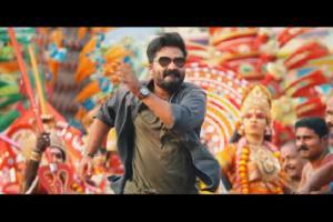 Watch Simbus Vantha Rajavathaan Varuven trailer promises a mass entertainer