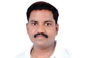 Bengaluru corporator V Elumalai dies 26 days after alleged botched surgery