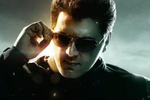 Watch Valimai update is finally here featuring a stylish Ajith