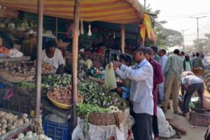 Higher food and fuel prices push retail inflation to 63 in May
