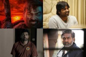 Pizza guy to mass hero to villain Vijay Sethupathis range of roles is phenomenal
