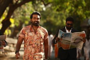 Audio of Vijay Sethupathi confirming his role in 800 is from 2019 Publicist to TNM