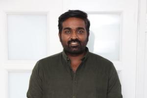Vijay Sethupathi contributes Rs 25 lakh to Tamil Nadu CM COVID-19 fund