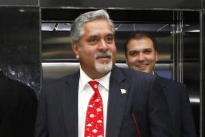 Vijay Mallyas extradition from UK to be delayed