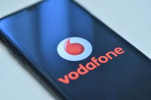 Vodafone Ideas loss widens to Rs 25460 crore in April-June quarter
