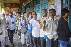 Explained The magic number for GHMC polls and how the Hyderabad mayor is elected
