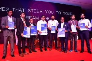 Hyd-based Loop Reality launches AI assessment tool to help make students employable