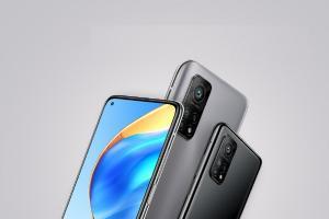 Xiaomi clarifies Arunachal Pradesh didnt show on app due to technical glitch