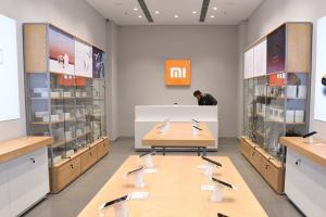 Xiaomi drops Mi branding for its premium range of products