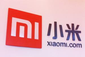US blacklists Chinese smartphone maker Xiaomi as Communist Chinese military company