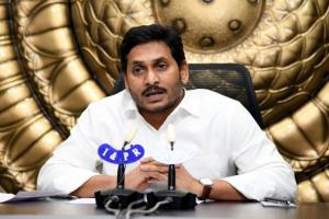 CM Jagan asks PM to make pvt hospitals hand over unused vaccines to govt
