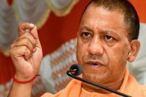 Kanwar Yatra cancelled by UP govt after Supreme Courts intervention