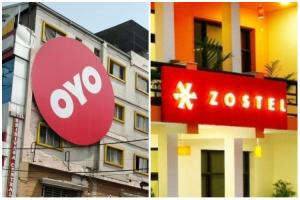 Oyo vs Zo Rooms case Supreme Court appoints former CJI Justice Ahmadi as arbitrator