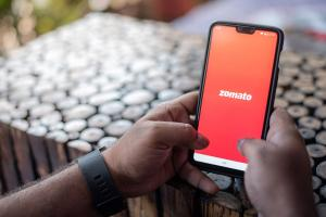 Zomato to shut down its grocery delivery service