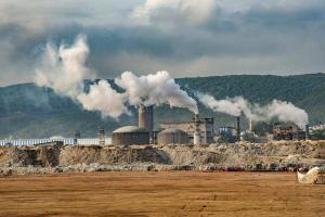 10 reasons we oppose the draft EIA 2020 writes a TN environmental group