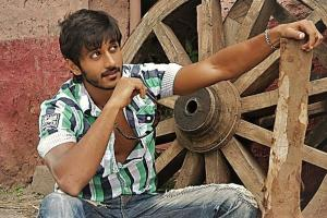 Opinion Time for progressive people in Kannada society to support actor Chetan