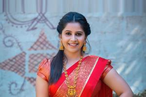 Kannada anchor Anushree questioned by police over drug use allegations