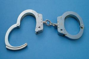 Gang of seven who were stealing bikes from Andhra and Karnataka arrested