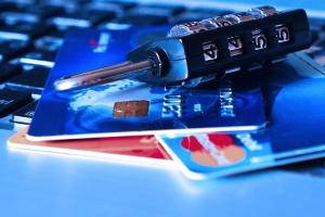 RBI issues new guidelines to make card payments safer All you need to know