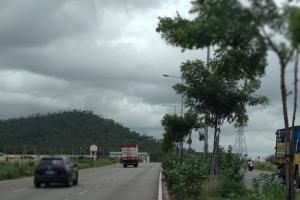 ADB to provide USD 346 million loan for improving Karnataka highways