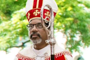 Bluru woman attempts suicide accuses bishop of sexual harassment and intimidation