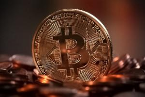 Crypto exchange unable to access 145 million of bitcoin after CEO dies in India