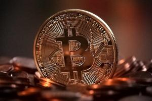 Bitcoin 101 Heres what you need to know to start investing in crypto